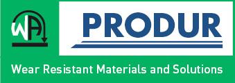 WA-PRODUR Matériaux et Solutions Anti-Usures