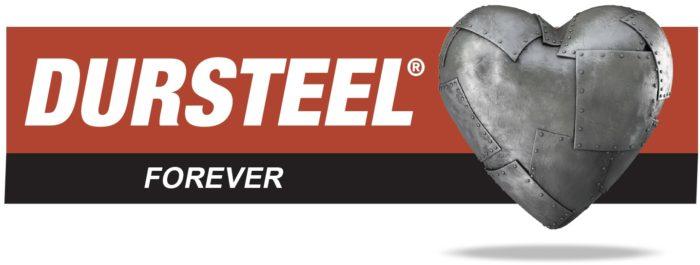Logo Dursteel