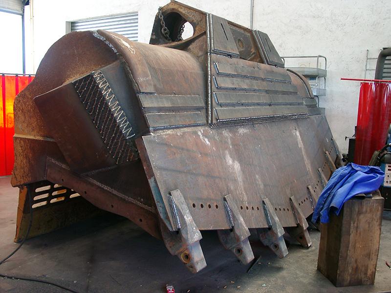 plats de blindage anti-abrasion, fabricant plat de blindage en acier rechargé