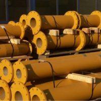 matériaux anti-usure mines et carrières