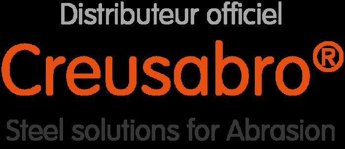 Produr distributeur officiel du Creusabro