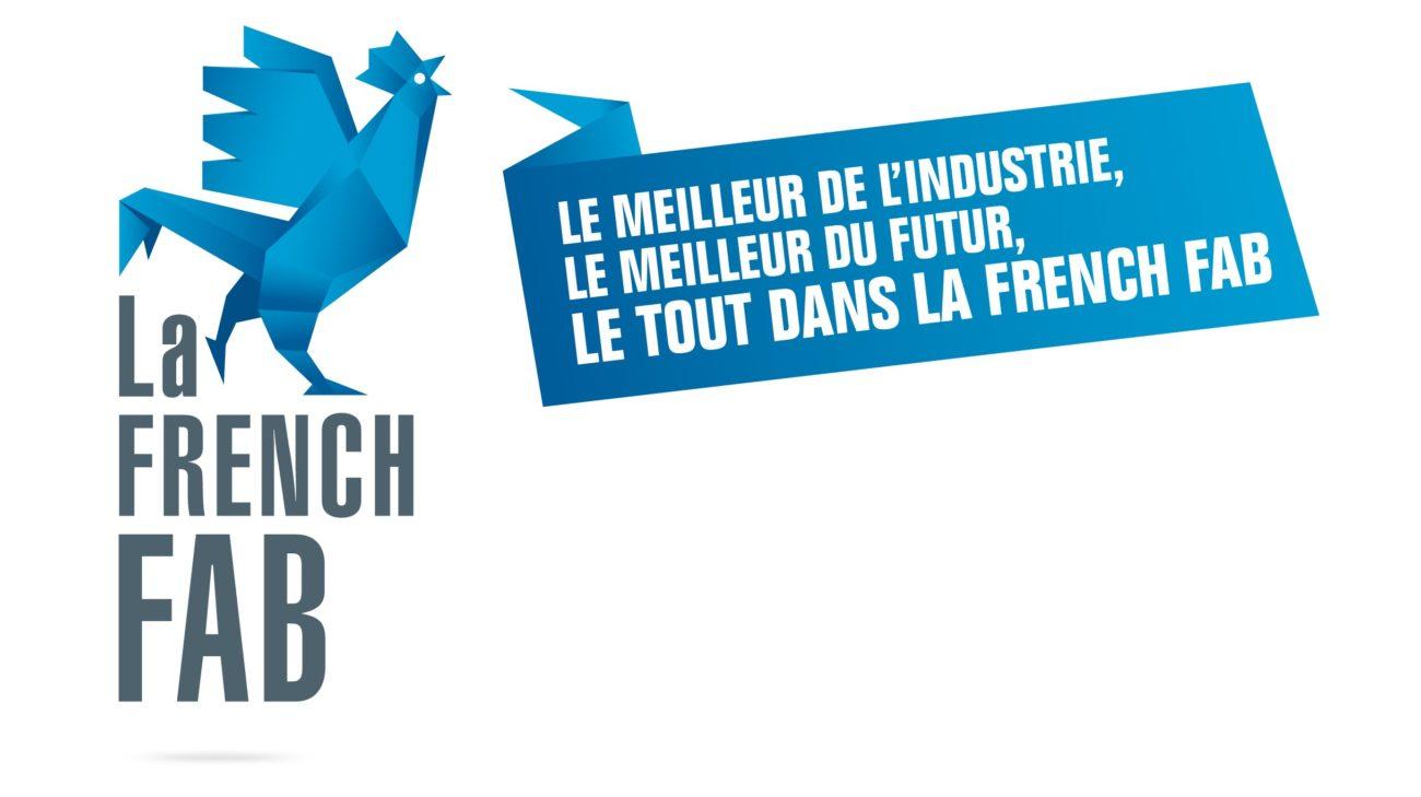 Produr est labellisé La French Fab