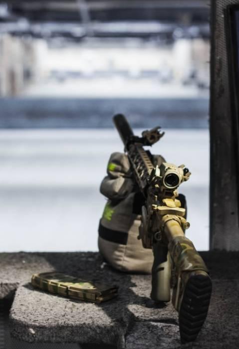 plaque de blindage pour stand de tir, plaque acier balistique