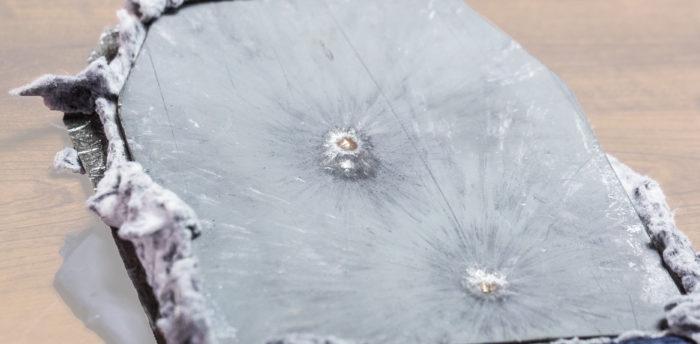 Fabricant plaque de protection balistique, plaque blindage en acier